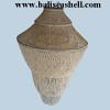 Bali Seashell Jewelry Mother Of Pearl Seashell